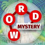 Word Mystery : Crossword Search Story 1.3.2 (Mod)