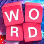 Word Nature v (Mod) 1.1.25