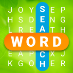 Word Search Inspiration  21.0414.00 (Mod)