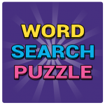 Word Search Puzzle Free 2.4.9(Mod)
