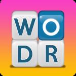 Word Stacks 1.6.1 (Mod)