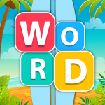 Word Surf – Word Game 2.8.8(Mod)