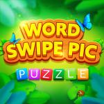 Word Swipe Pic 1.6.6 (Mod)