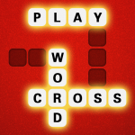 Word Talent: Crossword Puzzle Connect Word Fever 2.2.5  (Mod)
