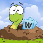 Word Wow Brain training fun  2.2.61 (Mod)