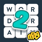 WordBrain Free classic word puzzle game  1.42.3 (Mod)