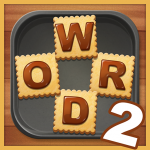 Word Cookies!®  20.1124.00 (Mod)