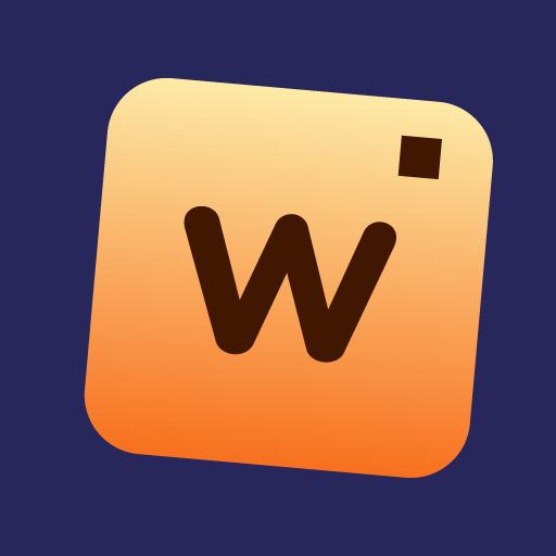 WordFinder: Free Word Games Solver & Helper 2.9 (Mod)