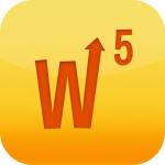 WordOn  2.9.0 (Mod)