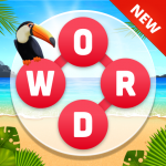 Wordmonger: The Collectible Word Game 1.8.0.103 (Mod)