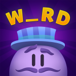 Words & Ladders: a Trivia Crack game 3.7.3 (Mod)