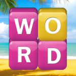 Words Town – Addictive Word Games 1.1.4 (Mod)