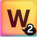 Words with Friends Classic: Word Puzzle Challenge  16.803 (Mod)