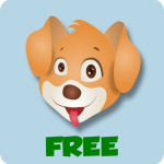Words for kids (free) 1.4.2 (Mod)