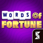 Words of Fortune 1.6.1 (Mod)
