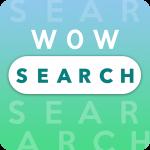 Words of Wonders: Search  2.4.4 (Mod)