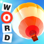 Color By Word – Wordwise  1.4.6 (Mod)