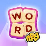 Wordzee! 1.152.3  (Mod)