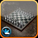 World Chess Championship 2.09.01 (Mod)