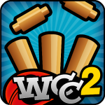 World Cricket Championship 2 WCC2  2.9.2 (Mod)