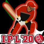 World Cricket I.P.L T20 Live 2020  (Mod) 1.1.2