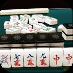 World Mahjong (original)  5.56 (Mod)