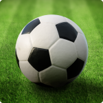 World Soccer League  1.9.9.5 (Mod)