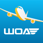World of Airports  1.30.4 (Mod)
