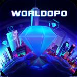 Worldopo 3.0.22 (Mod)