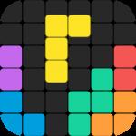 X Blocks Puzzle – Free Sudoku Mode  1.6.5 (Mod)