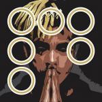 XXXTentacion Beatmaker  (Mod)