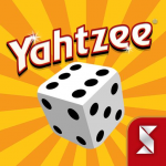 YAHTZEE® With Buddies Dice Game 7.6.3 (Mod)