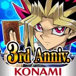 Yu-Gi-Oh! Duel Links 5.1.1(Mod)