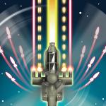 ZERO GUNNER 2 classic 1.0.12 (Mod)