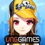 ZingSpeed Mobile  1.22.0.10794 (Mod)