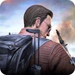 Zombie City : Survival 2.3 (Mod)