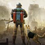 Zombie Siege: Last Civilization  0.1.454 (Mod)