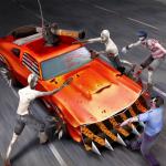 Zombie Squad 1.26.1 (Mod)