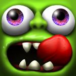 Zombie Tsunami  4.3.1 (Mod)