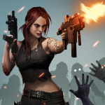 Zombies & Puzzles 1.0.39 (Mod)