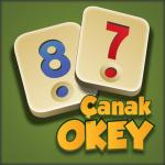 Çanak Okey Mynet  2.14.0 (Mod)