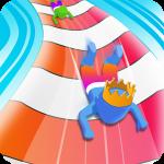 aquapark.io  4.3.1 (Mod)