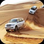 تفحيط وتطعيس درفت دبي drift 2.1 (Mod)