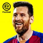 eFootball PES 2020 5.0.0(Mod)