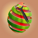 i Peel Good 1.8.1 (Mod)