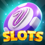 myVEGAS Slots – Las Vegas Casino Slot Machines 3.3.3  (Mod)