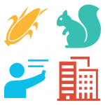 İsim Şehir Hayvan 2.8 (Mod)