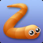 slither.io 1.6 (Mod)