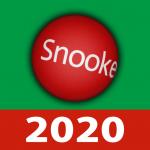snooker game – Offline Online free billiards  80.57 (Mod)