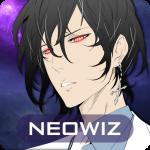 노블레스 with NAVER WEBTOON 1.7.47(Mod)